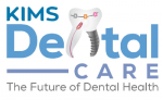 Kims dental hospital, best dental care, dental clinic Kondapur, dental implants Kondapur, dentist Kondapur, dentist in Kondapur, dental appointment Kondapur, dental hospital Kondapur